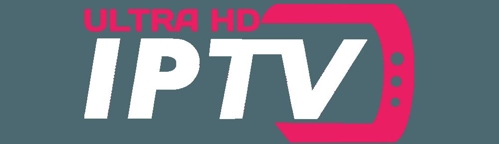 ULTRA HD IPTV