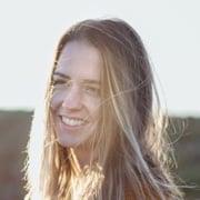 Sara Blankenship